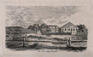 Rural Lands The Foundling Hospital